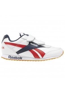 Reebok Kids' Trainers Royal Classic Jogger 2. Several Colors FW8916