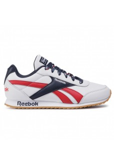 Reebok Men's Trainers Royal Classic Jogger 2. Several Colors FW8913 | Kid's Trainers | scorer.es