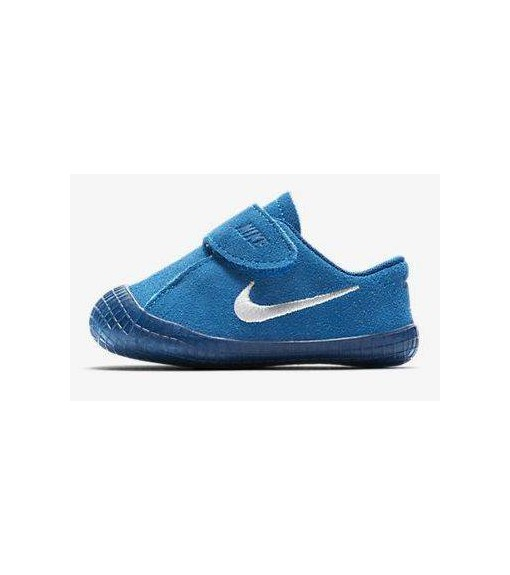 Zapatillas Nike waffle 1 niño/niña | scorer.es