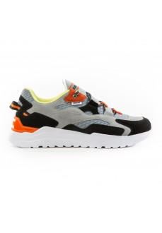 Joma Men's Trainers Sansa Several Colors C.SANSW-2012