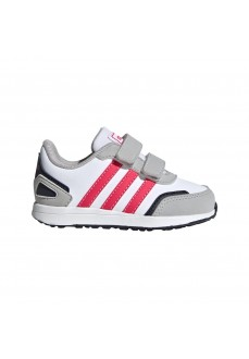 Zapatillas Niño/a Adidas Vs Switch Infantil FW9313