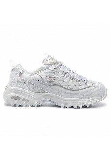 Skechers Women's D'Lites-GLA Trainers | Women's Trainers | scorer.es