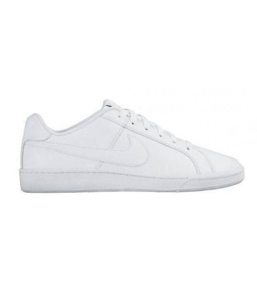 Nike Court Royale Trainers | Low shoes | scorer.es