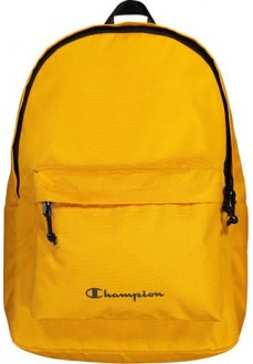 Champion Bag Mustard yellow 804797-OS033-ABZ