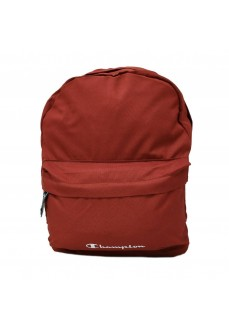 Champion Bag Maroon 804797-RS502-CMR