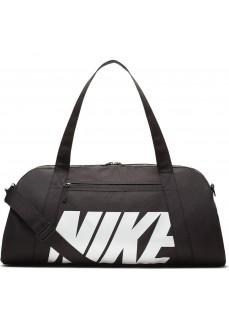 Bolsa Nike Gym Club Negro BA5490-018