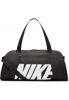 Nike Gymsack Club Black BA5490-018 | Bags | scorer.es