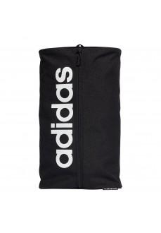Adidas Bag Linear Black FL3677