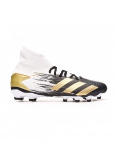 Adidas Men's Football Boots Predator Mutatorm 20.3 Several Colors FW9188