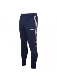 Adidas Men's Pants Sere19 TRG Navy Blue DY3136