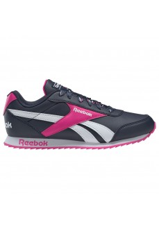 Reebok Kids' Trainers Royal Classic Jogger Several Colors H67683 | Kid's Trainers | scorer.es