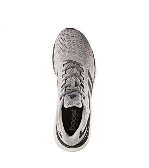 Adidas Response Gray Running Shoes | Running shoes | scorer.es