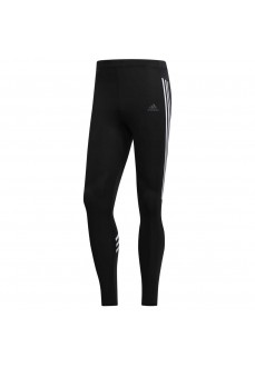 Adidas Women's Tights Otr 3S Tigh Black ED9295