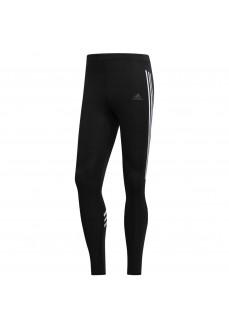 Malla Hombre Adidas Otr 3S Tigh Negro ED9295