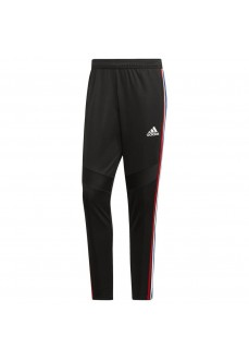 Adidas Men's Pants Tiro 19 Training Black FK9656