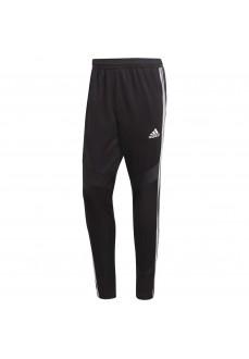 Adidas Men's Pants Sere19 TRG Black DY3133 | Trousers for Men | scorer.es