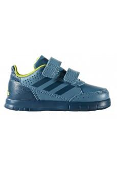 Zapatillas Adidas Alta Sport Cloudfoam para niño/niña