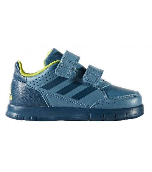 Zapatillas Adidas Alta Sport Cloudfoam para niño/niña | scorer.es
