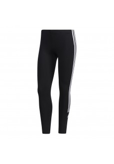 Malla Mujer Adidas 7/8 New Authentic Negra GD9036