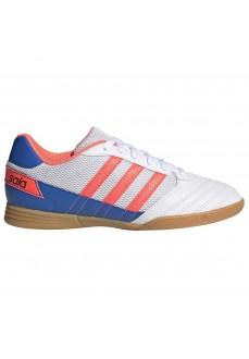 Adidas Kids' Trainers Super Sala Several Colours FV2633