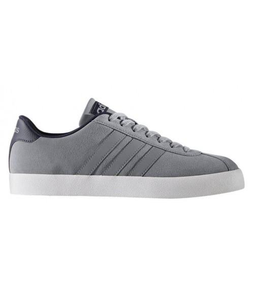 Zapatillas casual Adidas Court Gris | scorer.es