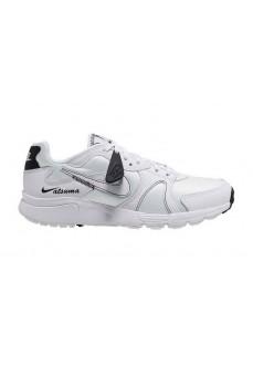 Zapatillas Mujer Nike Atsuma Blanco CN4493-100