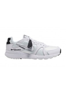 Nike Women's Trainers Atsuma White CN4493-100