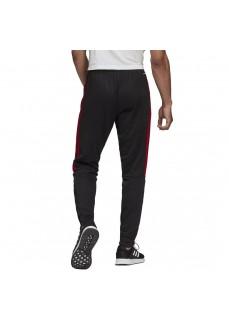 Pantalón Largo Hombre Adidas Sere19 Negro GD3787