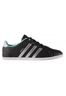 Zapatillas casual Adidas Coneo Gris