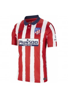 Camiseta Nike Atlético de Madrid Stadium 2020/21 CD4224-612