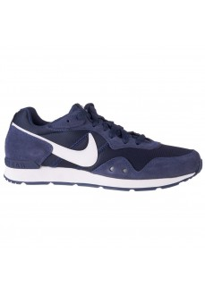 Nike Men's Trainers Venture Runner Navy Blue CK2944-400