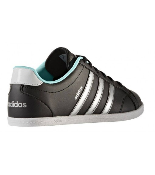 Zapatillas casual Adidas Coneo Gris | scorer.es