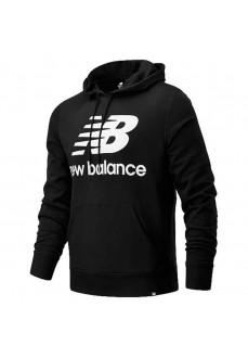 Sudadera New Balance Essentials Brush | scorer.es