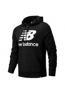 New Balance Sweatshirt Essentials Brush | Men's Sweatshirts | scorer.es