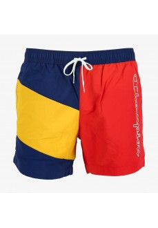 Man Champion Bathroom Bs508-Bs508 Several Colors 21446-Mnb | Swimwear for Men | scorer.es