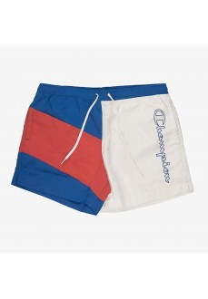 Man Champion Bathroom Bs023-Bs023 Several Colors 21446-Olb | Swimwear for Men | scorer.es
