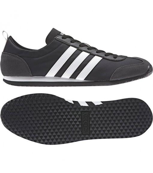 Zapatillas Adidas negras | scorer.es