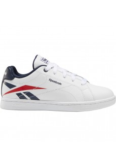 Reebok Kids' Trainers Royal Complete Several Colors FW8603 | Kid's Trainers | scorer.es