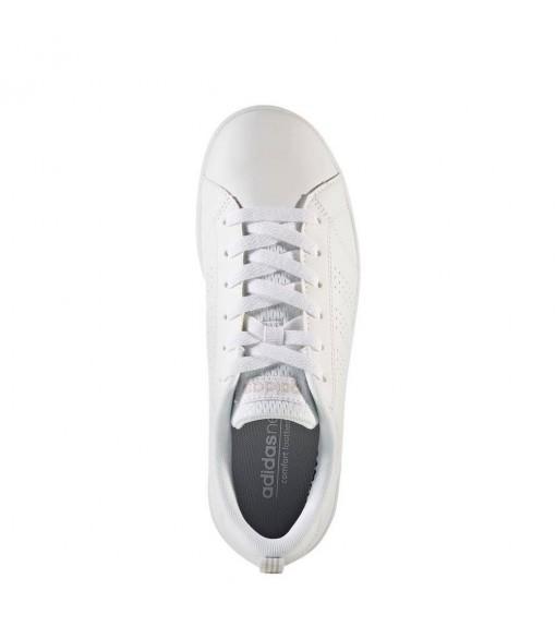 Zapatillas casual Adidas AdVantage blanca | scorer.es