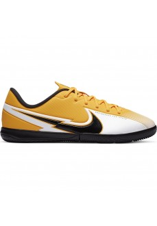 Zapatilla Niño/a Nike JR Vapor Academy IC Varios Colores AT8137-801 | scorer.es