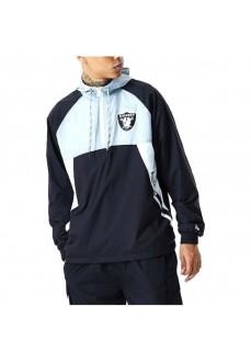 New Era Men's Jacket New Raiders Several Colors 12485600