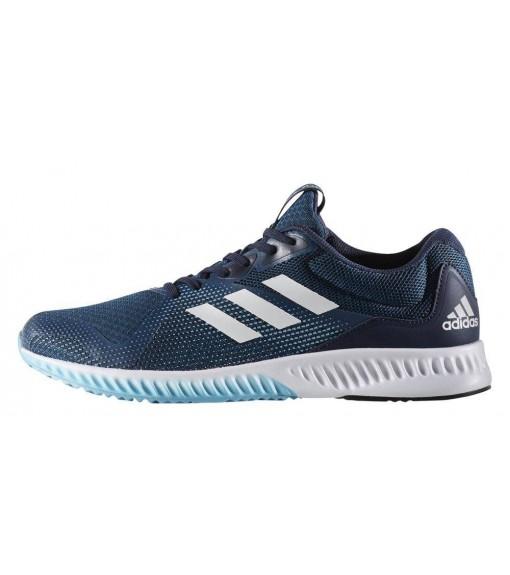 Zapatillas de running Adidas Aerobounce Racer | scorer.es