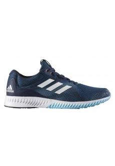 Zapatillas de running Adidas Aerobounce Racer