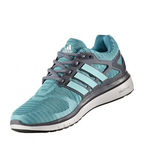 Zapatillas de running Adidas Energy Cloud Turquesa | scorer.es