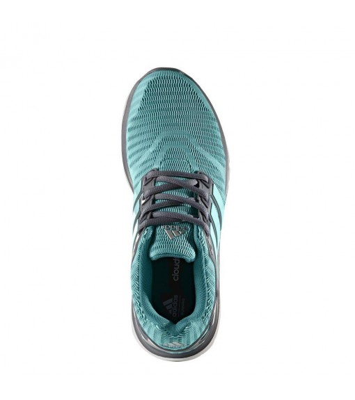 Zapatillas de running Adidas Energy Cloud Turquesa | scorer.es