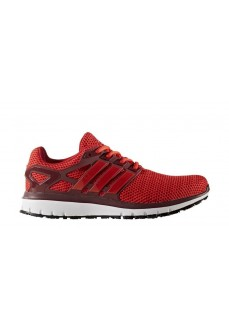 Zapatillas de running Adidas Energy Cloud M Rojas