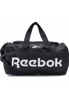 Reebok Active Core Grip Duffel Bag Black GD0033