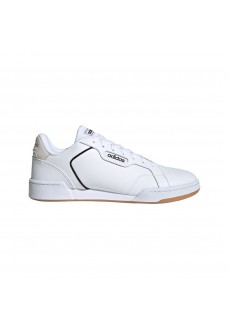 Adidas Roguera Men's Trainers White FW3763