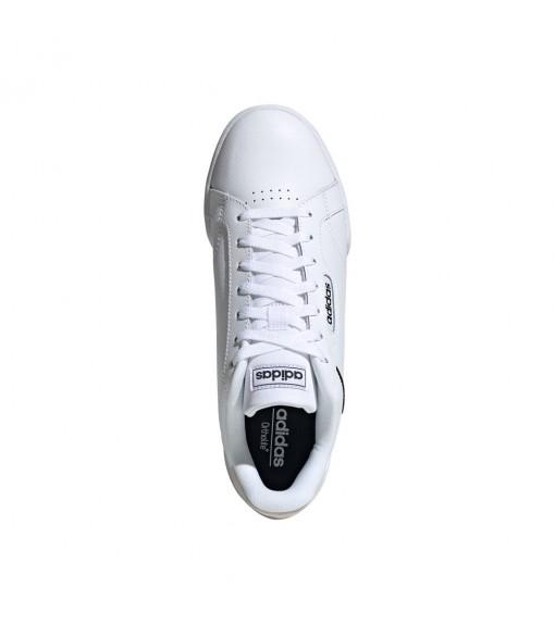 Zapatillas Hombre Adidas Roguera Blanco FW3763 | scorer.es