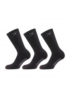 John Smith Socks C-17227